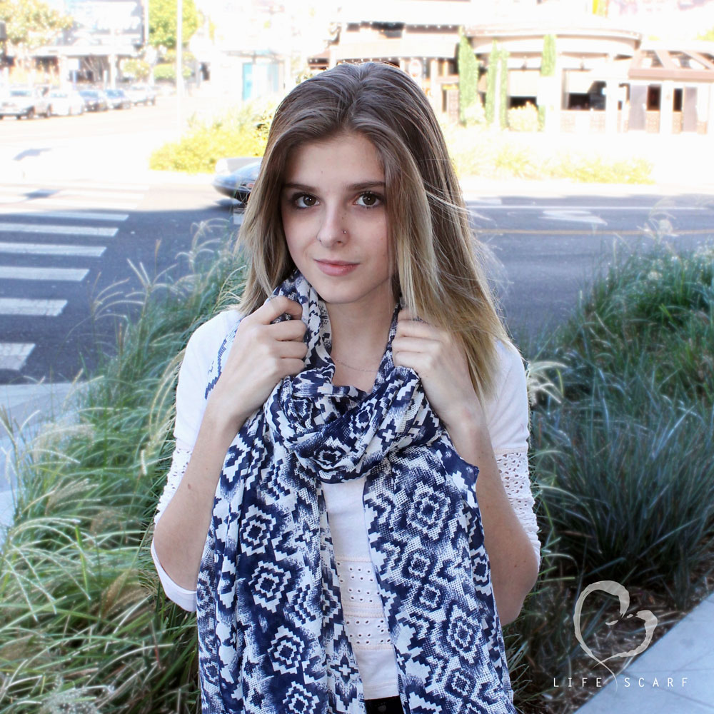 Olivia Scarf Children's Hospital